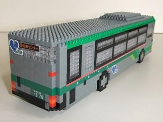 Nb112