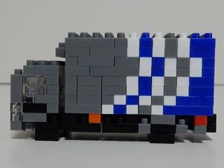 Nb247
