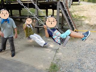 P_miyakoda01