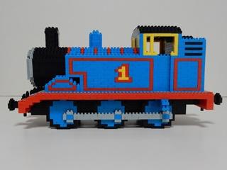 Nb351