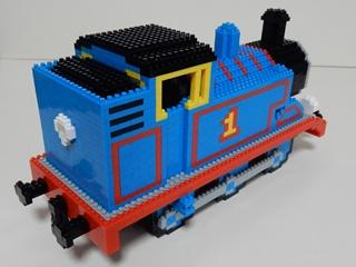Nb352