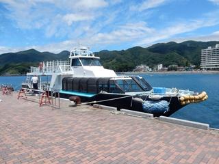S_s_ferry05