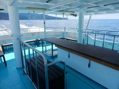 S_s_ferry06
