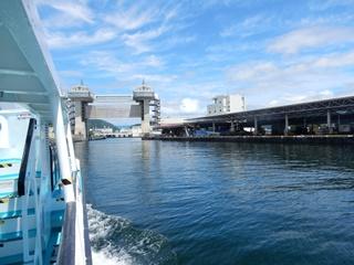 S_s_ferry09