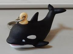 Orca09