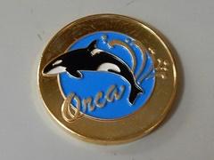 Orca34